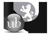 Grupo UB